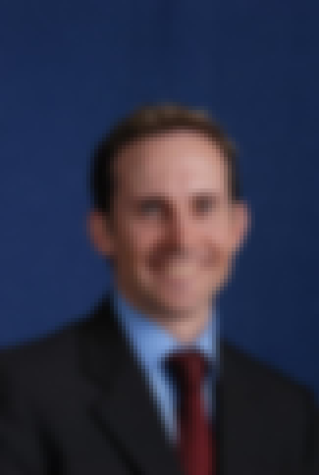 Andrew Leigh is listed (or ranked) 3 on the list Famous Economists from Australia