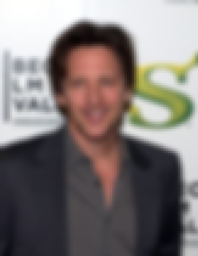Andrew McCarthy is listed (or ranked) 3 on the list Famous Circle In The Square Theatre School Alumni