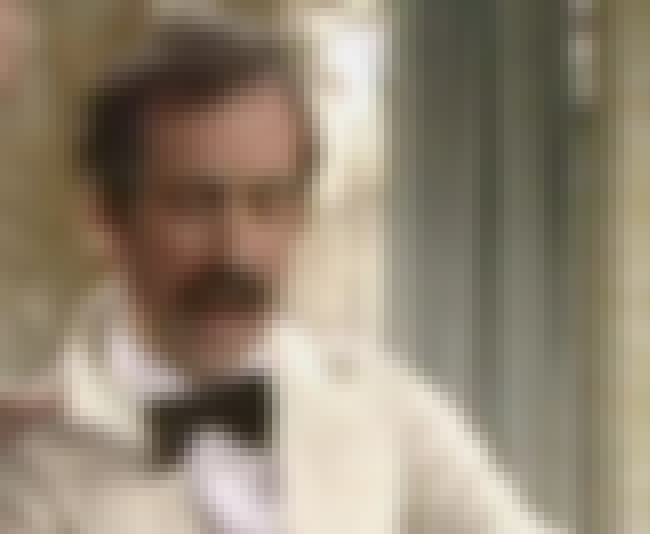 Andrew Sachs is listed (or ranked) 1 on the list Fawlty Towers Cast List