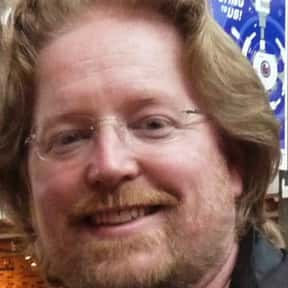 Andrew Stanton is listed (or ranked) 22 on the list Famous Film Actors From Boston