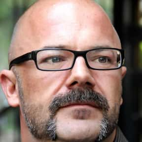 Andrew Sullivan is listed (or ranked) 15 on the list List of Famous Journalists