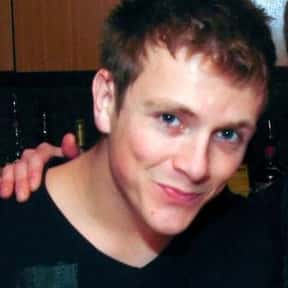 Charlie Bewley is listed (or ranked) 8 on the list Full Cast of Like Crazy Actors/Actresses
