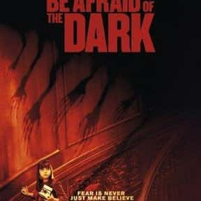Don't Be Afraid of the Dark is listed (or ranked) 17 on the list The Best Movies That Take Place In Rhode Island