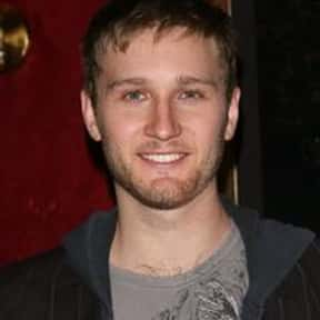 Aaron Staton is listed (or ranked) 1 on the list Famous Film Actors From West Virginia