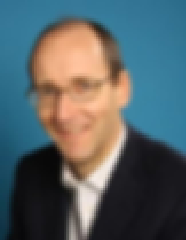 Andrew Tyrie is listed (or ranked) 4 on the list Famous Wolfson College, Cambridge Alumni