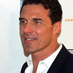 André Balazs is listed (or ranked) 23 on the list List of Famous Real Estate Developers