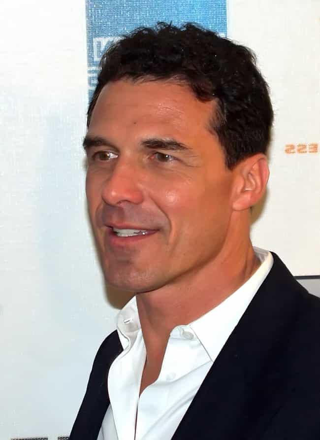 André Balazs is listed (or ranked) 1 on the list List of Famous Hotel Managers
