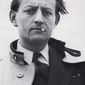 André Malraux is listed (or ranked) 2 on the list Jawaharlal Nehru Award Winners List