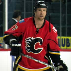 André Roy is listed (or ranked) 24 on the list Famous Hockey Players from United States