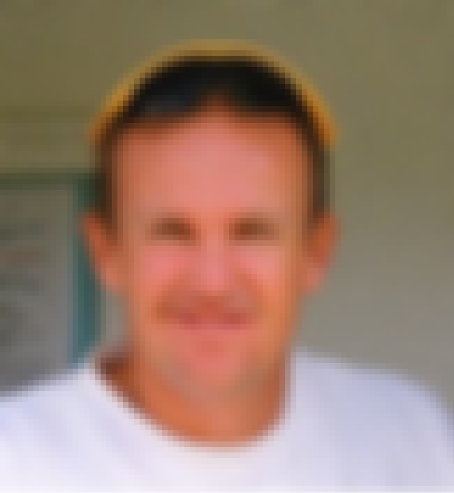 Andy Flower is listed (or ranked) 1 on the list Famous Coaches from Zimbabwe
