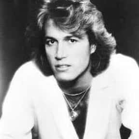 Andy Gibb is listed (or ranked) 2 on the list Famous Guitar Players from Australia