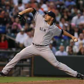 Andy Pettitte is listed (or ranked) 21 on the list The Greatest Starting pitchers To Play For the Texas Rangers