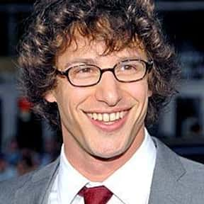Andy Samberg is listed (or ranked) 22 on the list The Best SNL Cast Members of All Time