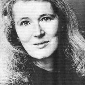 Angela Carter is listed (or ranked) 22 on the list 180+ Atheist Authors and Journalists