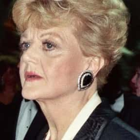 Angela Lansbury is listed (or ranked) 20 on the list The Best Emmy Hosts Ever