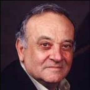 Angelo Badalamenti is listed (or ranked) 2 on the list Famous People Named Angelo