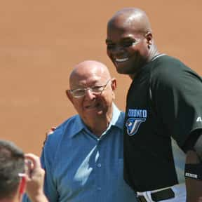 Angelo Dundee is listed (or ranked) 16 on the list Famous People Named Angelo