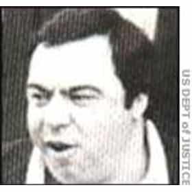 Angelo Ruggiero