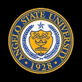 Angelo State University
