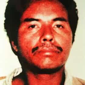 Ángel Maturino Reséndiz