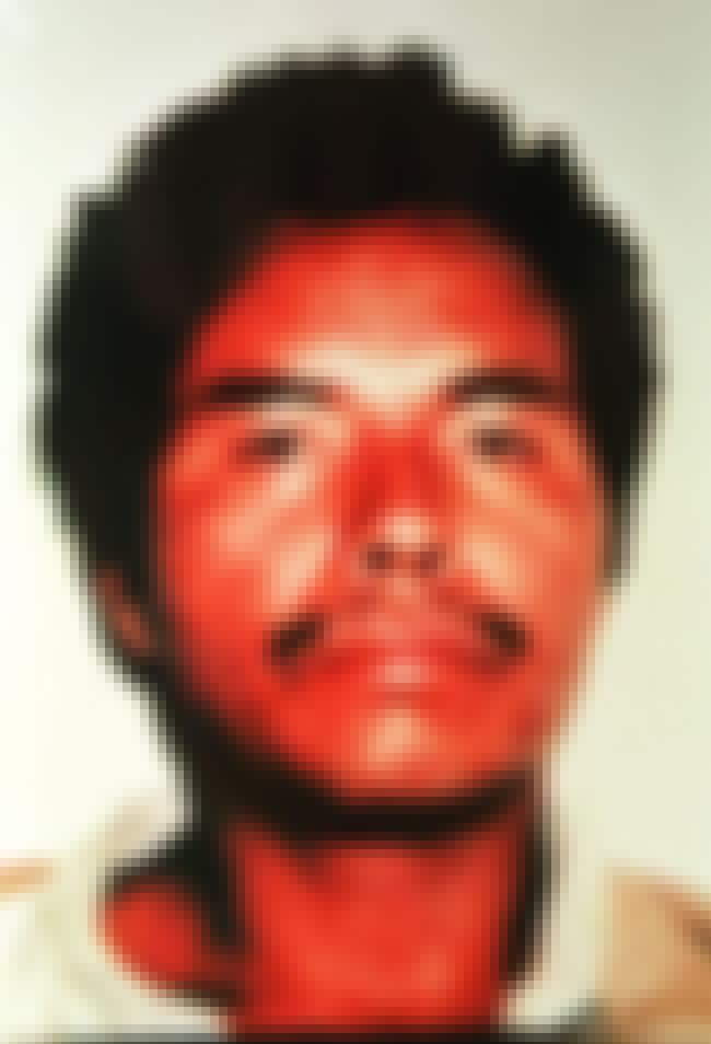 Ángel Maturino Reséndiz is listed (or ranked) 4 on the list 8 Vicious Serial Killers Who Turned Themselves In To Law Enforcement