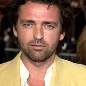 Angus Macfadyen is listed (or ranked) 4 on the list Full Cast of Saw VI Actors/Actresses