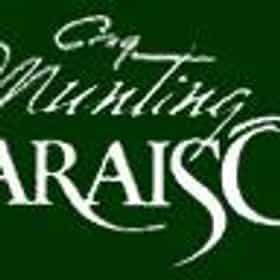 Ang Munting Paraiso
