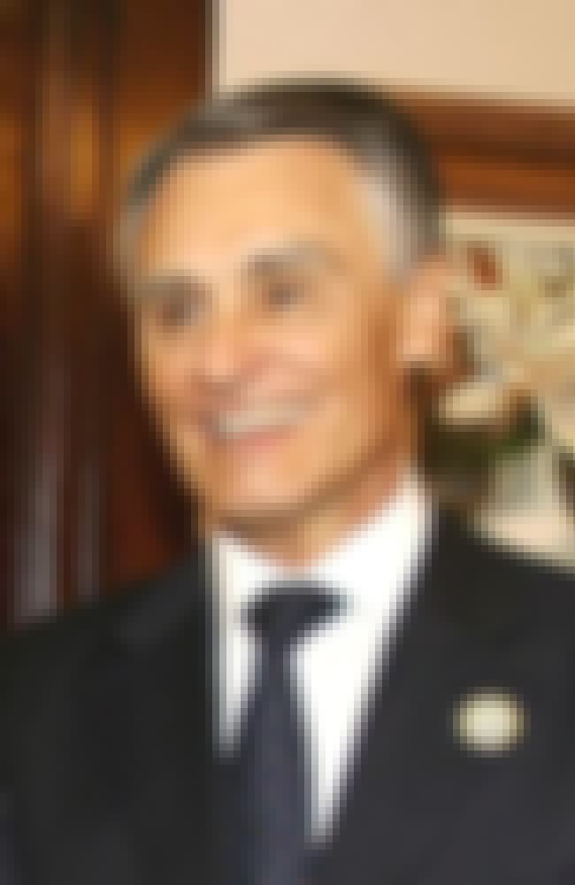 Aníbal Cavaco Silva is listed (or ranked) 1 on the list Famous Economists from Portugal