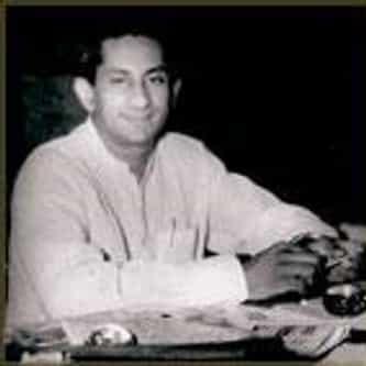 Anil Moonesinghe