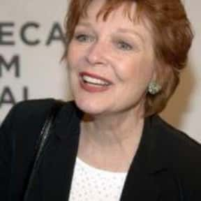 Anita Gillette is listed (or ranked) 13 on the list Famous Film Actors From Baltimore