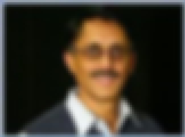 Anjaneya Thakar is listed (or ranked) 2 on the list The Top Synopsys Employees