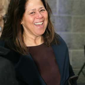 Anna Deavere Smith is listed (or ranked) 14 on the list Famous Film Actors From Baltimore