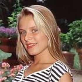 Anna Marek