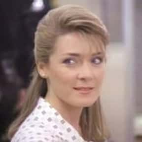 Anne-Marie Martin is listed (or ranked) 14 on the list Days of our Lives Cast List
