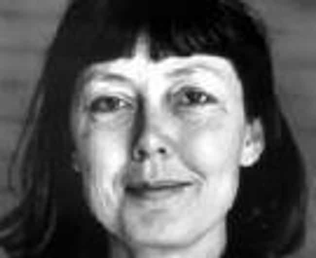 Anne Carson is listed (or ranked) 2 on the list List of Famous Classicists