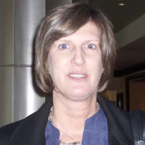 Anne Donovan is listed (or ranked) 17 on the list 1988 Summer Olympics Gold Medal Winners