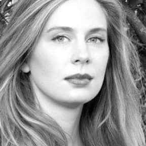 Anne Dudek is listed (or ranked) 12 on the list TV Actors from Boston