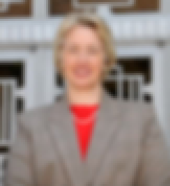 Annise Parker is listed (or ranked) 4 on the list 35 Famous Lesbian Politicians From Around the World