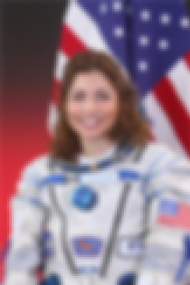Anousheh Ansari is listed (or ranked) 4 on the list Famous Engineers from Iran