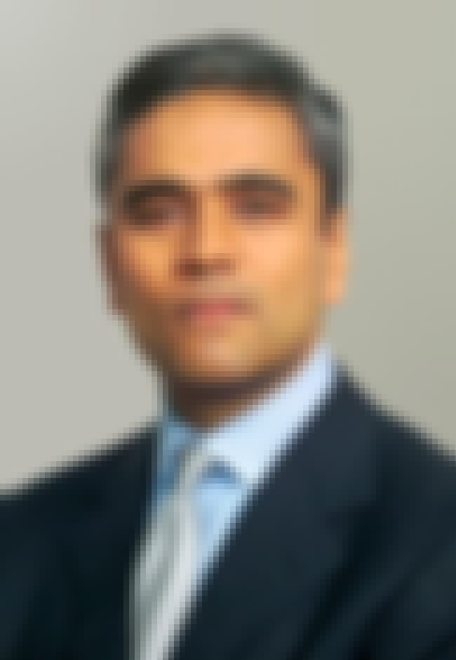 Anshu Jain is listed (or ranked) 1 on the list The Top Deutsche Bank Employees