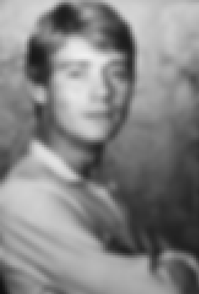 Anthony Andrews is listed (or ranked) 1 on the list Danger UXB Cast List