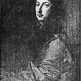 Anthony Ashley Cooper, 1st Earl of Shaftesbury