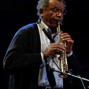 Anthony Braxton is listed (or ranked) 16 on the list The Best Avant-garde Bands/Artists