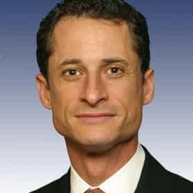 Anthony D. Weiner