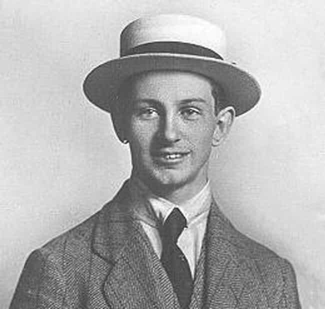 Anthony Fokker is listed (or ranked) 3 on the list Famous Engineers from the Netherlands
