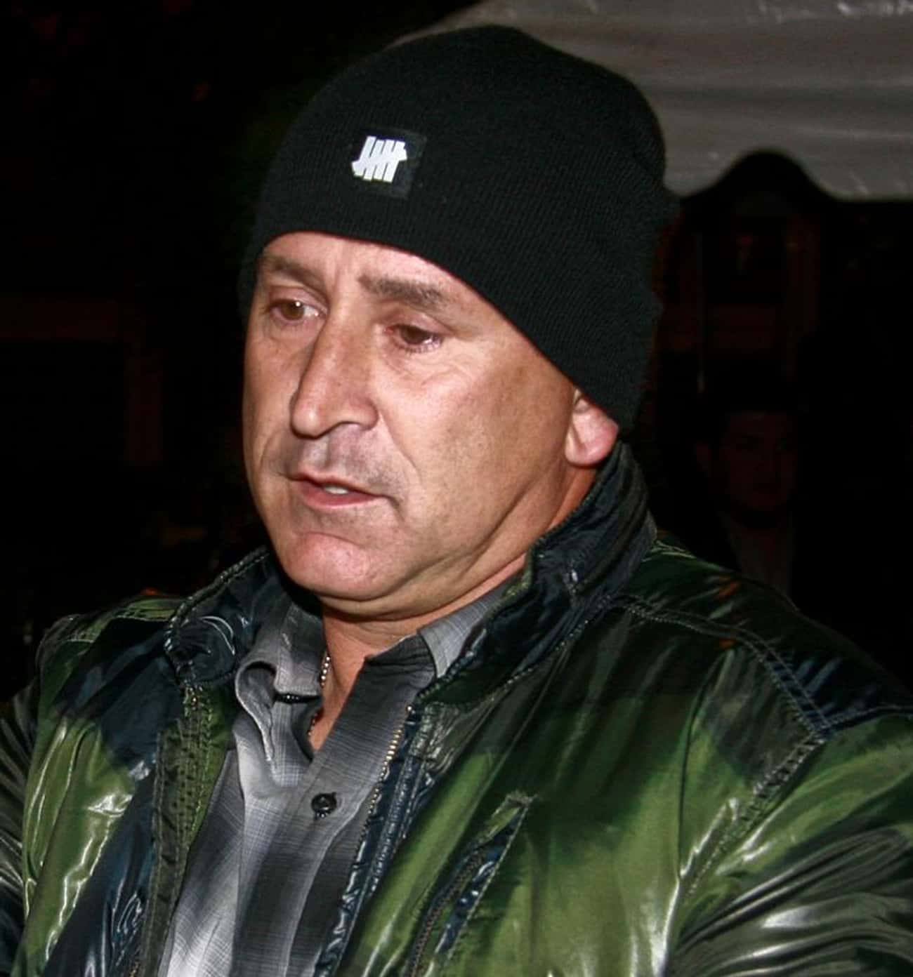 Anthony LaPaglia is listed (or ranked) 4 on the list Famous Theater Actors from Australia