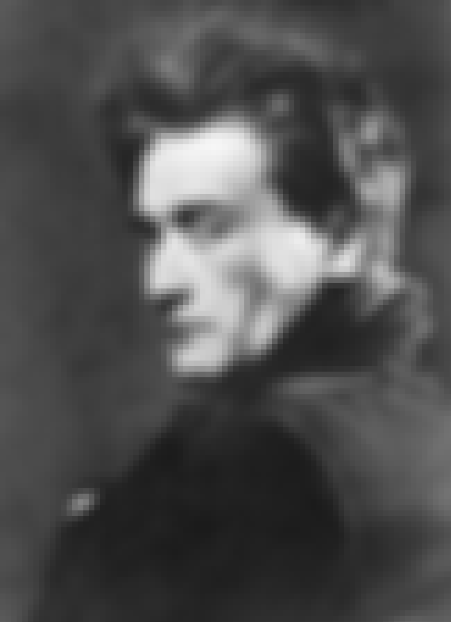Antonin Artaud is listed (or ranked) 2 on the list Famous Theatre Directors from France