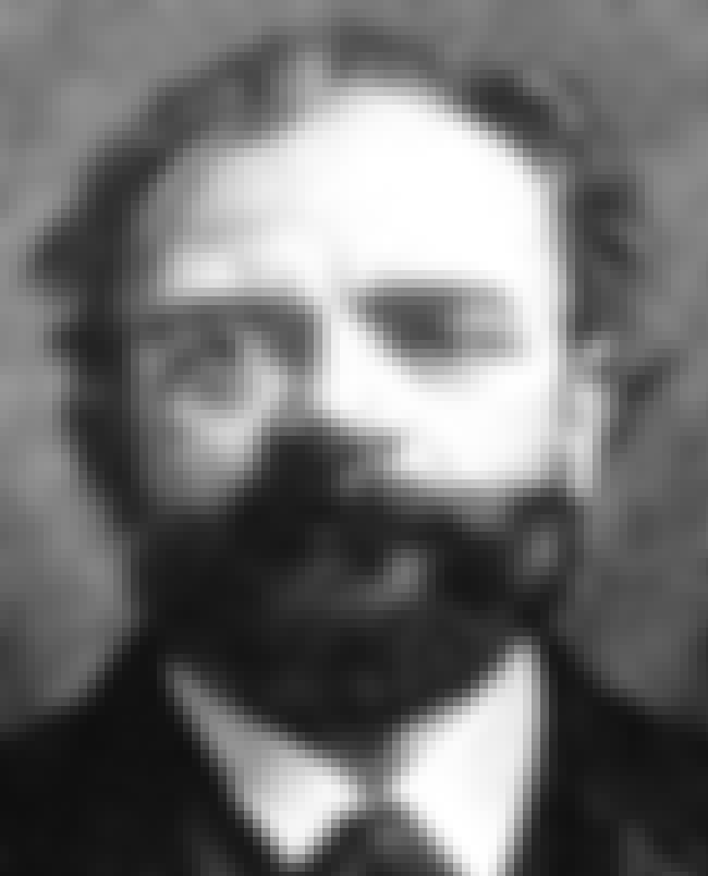 Antonín Dvořák is listed (or ranked) 1 on the list Famous Composers from Czech Republic