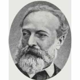 Antonio Bazzini