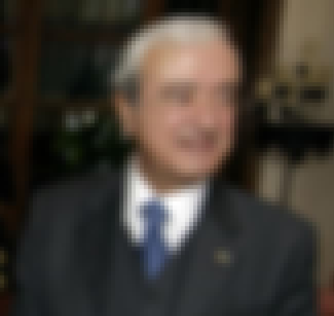 Antonio Martino is listed (or ranked) 3 on the list Famous Economists from Italy